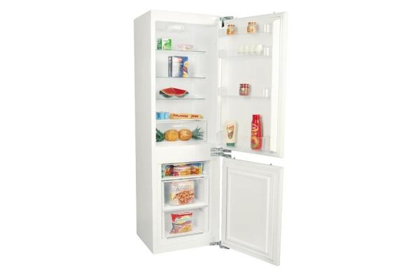 Tủ lạnh âm Hafele HF-BI60B