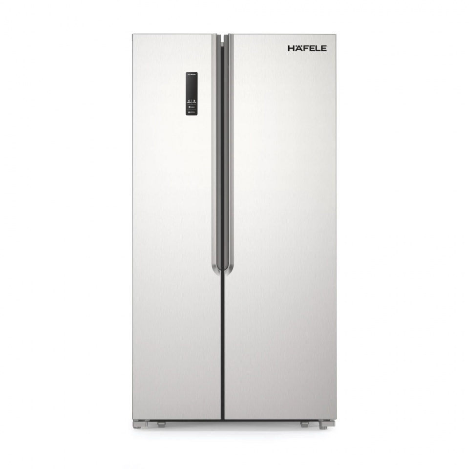 Tủ lạnh side by side Hafele HF-SBSID
