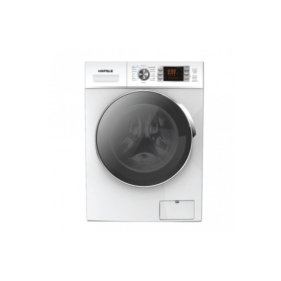 Máy giặt Hafele HW-F60B 8Kg