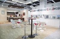 Làm sao để tìm showroom Hafele Đà Nẵng